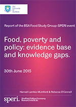 Food-poverty-policy-event-report-150