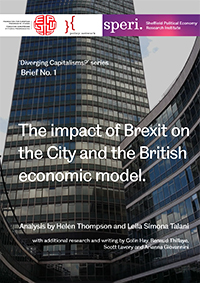 The-impact-of-Brexit-on-the-City-and-the-British-economic-model-200