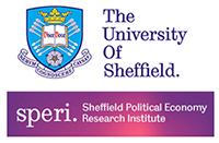 UniversityofSheffield-SPERI-200