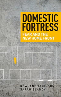 domestic-fortress-200
