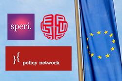 FEPS - SPERI - Policy Network